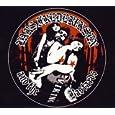 バイキング ラーズ・フレデリクセン・アンド・ザ・バスターズ (CD2004)