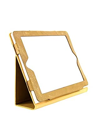 TORNABUONI iPad Hülle