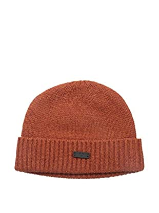 Fred Perry Gorro Fp Felted Skull Cap