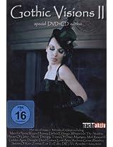 Gothic Visions Volume II