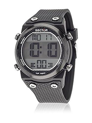 Sector Reloj de cuarzo Man R3251582001 30 mm