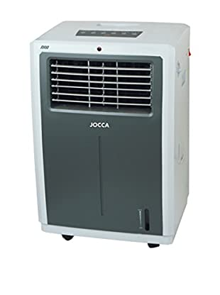 JOCCA Bioclimatizador Cold / Hot