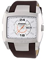 Diesel End-of-Season Analog Multi-Colour Dial Men's Watch DZ1273