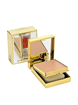 ELIZABETH ARDEN Fondotinta Compatto Flawless Finish N°09-Honey Beige 23.0 g