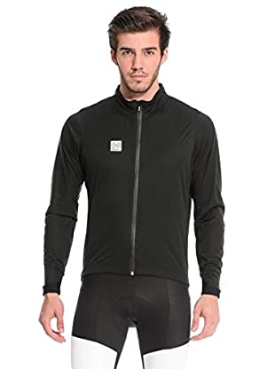 Santini Funktionsjacke Guard