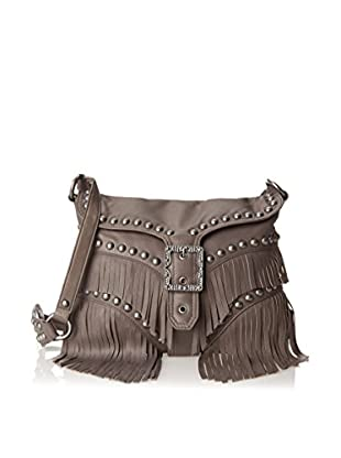 ASH Women's Joni Cross-Body, Elephant