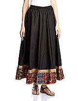 Amare Women's Skirt