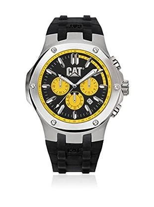 CAT Chronograph Navigo A1.143.21.127