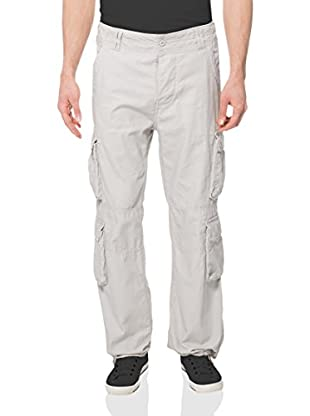 Lower East Pantalone Cargo