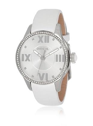 Breil Reloj de cuarzo Woman TW0781 35 mm