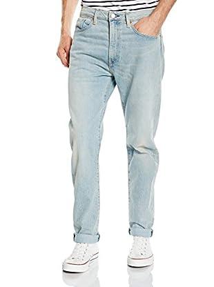 Levi's Jeans 522 Slim Taper