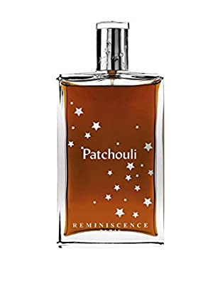 Reminiscence Eau De Toilette Donna Patchouli 50 ml