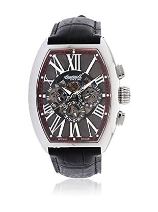 Ingersoll Reloj Automático IN3606GY Gris