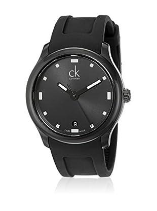 CALVIN KLEIN Reloj de cuarzo Visible K2V214D1  41 mm