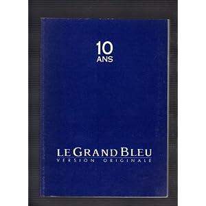 グラン・ブルー/オリジナル・バージョンの画像