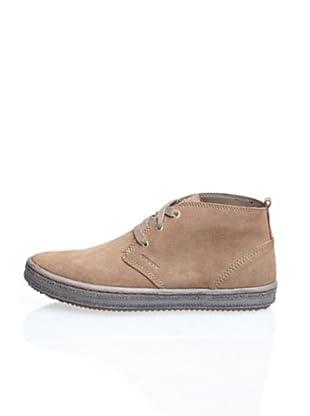 Geox Zapatos (Beige)