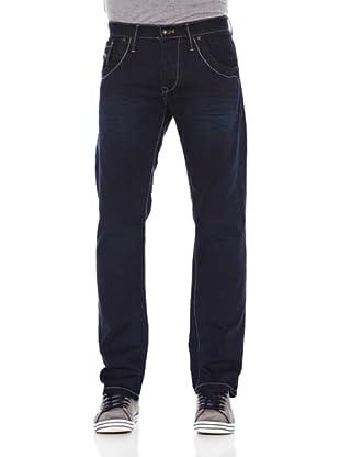 Pepe Jeans London Vaquero Tooting (Vaquero)