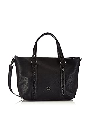 Gerry Weber Henkeltasche Night Life