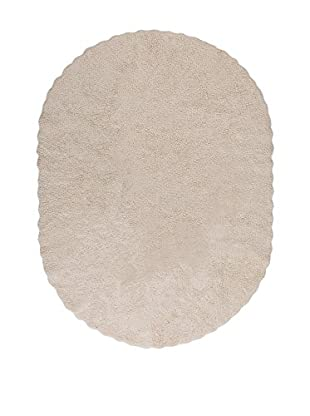 Happy Decor Kids Alfombra Beige 120 x 160