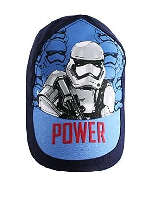 Star Wars Cap Power