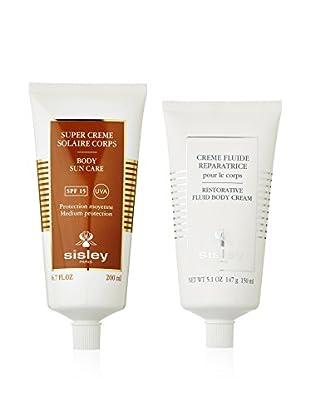 Sisley Körperpflege Phyto Sun