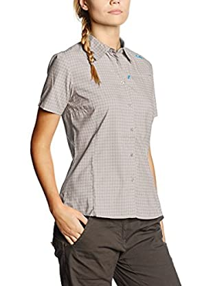 CMP Camisa Mujer 3T56166