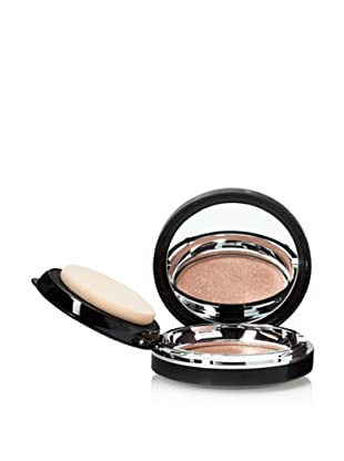 AVANI Face & Body Pressed Bronzer, P-FB4