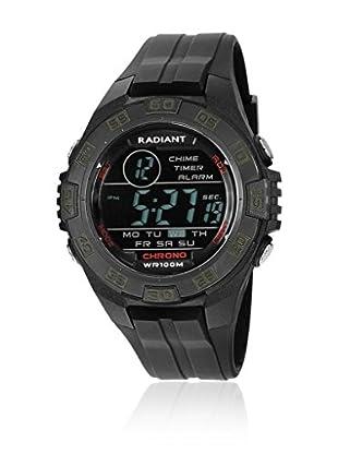 Radiant Reloj de cuarzo RA188601  45 mm
