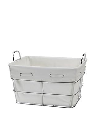 Creative Bath Large Storage Basket