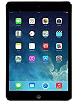 Apple iPad Mini 2  Tablet(7.9 inch, 16GB, Wi-Fi Only), Space Grey