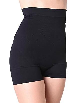 ANAISSA Shaping Pants Shorty Shape