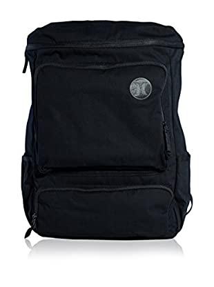 Hurley Zaino Stacked Bag