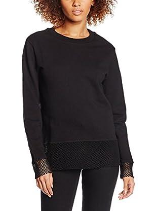 Cheap Monday Sweatshirt Net