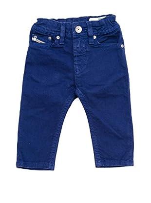 Diesel Jeans Waykee  B (Azul)