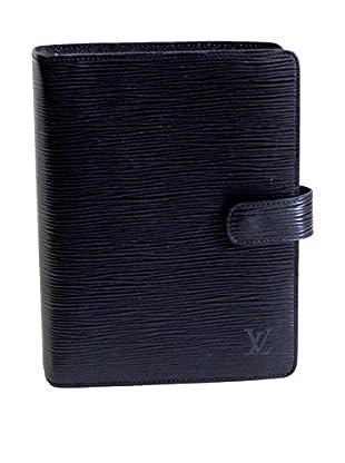 Pezzi di investimento designer decor 0026 regali voga - Porta pacchetto sigarette amazon ...