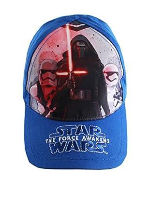 Star Wars Cap Force Awakens