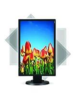 22'' 1680x1050 Black Wide LCD 22'' 1680x1050 Black Wide LCD