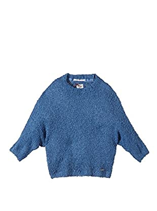 Pepe Jeans London Pullover Alexia