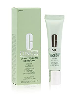CLINIQUE Hautton Verfeinerer Invisible Light 15 ml, Preis/100 ml: 133 EUR