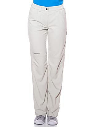 Grifone Pantalón Holly (Beige)