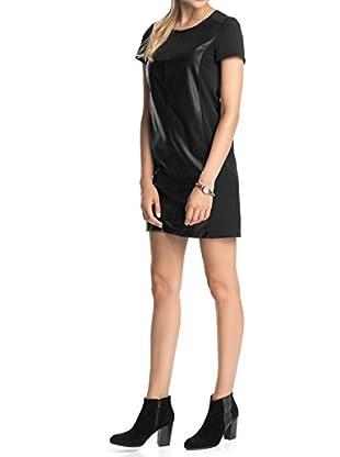 Esprit Collection Vestido 084EO1E027