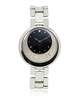 Versace Women's 87Q99D009 S099 Perpetuelle Sunray Dial Watch