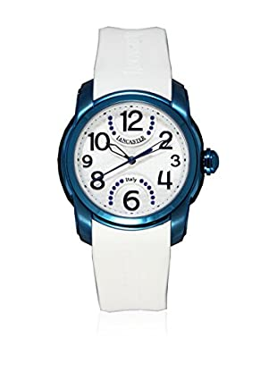 Lancaster Uhr mit Miyota Uhrwerk Fashionzairo Lady  38.0 mm
