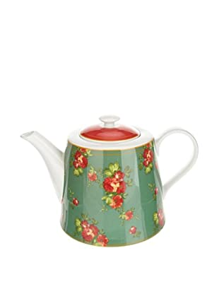 Creatable 166068 British Style Tee- / Kaffeekanne 1,2 L