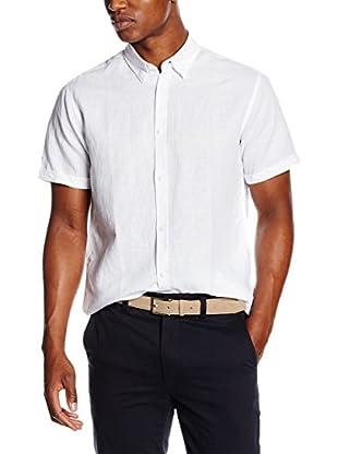 Selected Camicia Uomo