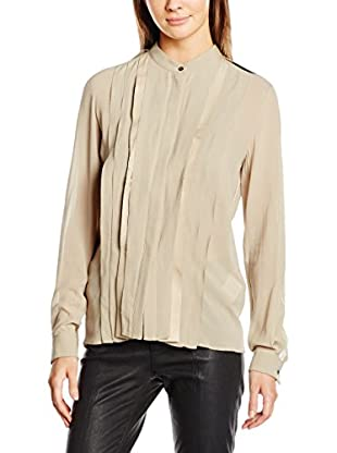 Belstaff Camisa Mujer Holbeach