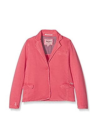 Pepe Jeans London Chaqueta Elora Kids