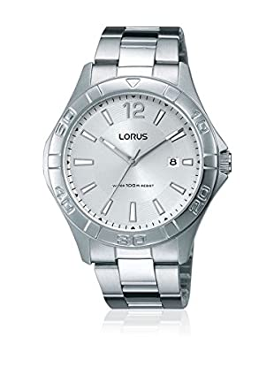 Lorus Quarzuhr Man RH901FX9 43 mm