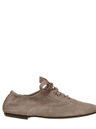 Bisue Zapatos (Beige)