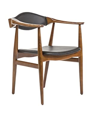 Control Brand Ox Chair, Walnut